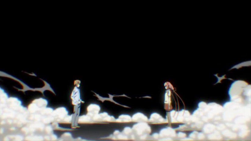 18if-episode-3-english-dubbed.jpg