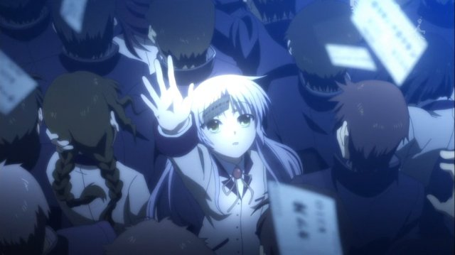 angel-beats-ep-5-6