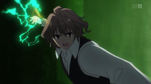 Fate-Apocrypha-Episode-04-Subtitle-Indonesia.jpg