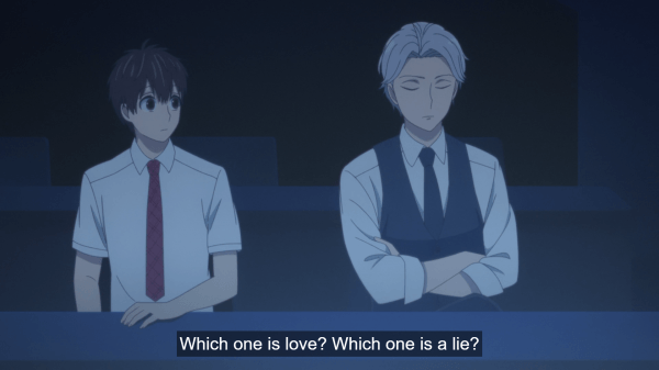 Amazon.com_-LOVE-and-LIES-Season-1_-Sentai-Filmworks-Google-Chrome-8_7_2017-8_31_28-PM.png