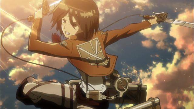 File_Attack_on_Titan_-_Episode_12_-_Wound_-_The_Battle_for_Trost_(8).jpg