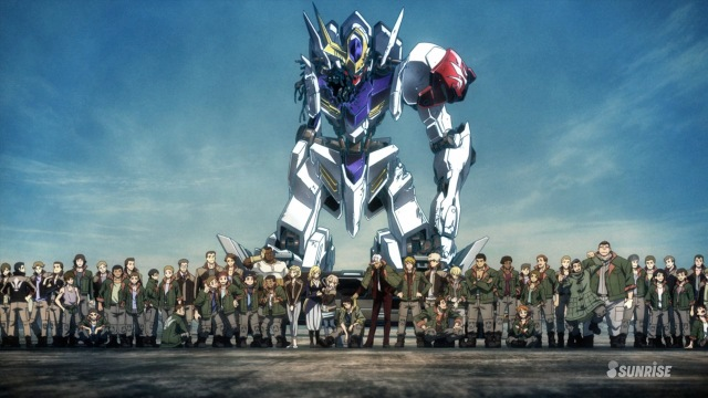 Gundam-Iron-Blooded-Orphans-S2.jpg