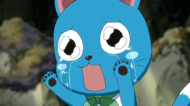 Happy_cries_after_Natsu