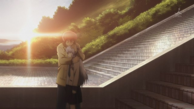 angelbeats13-42