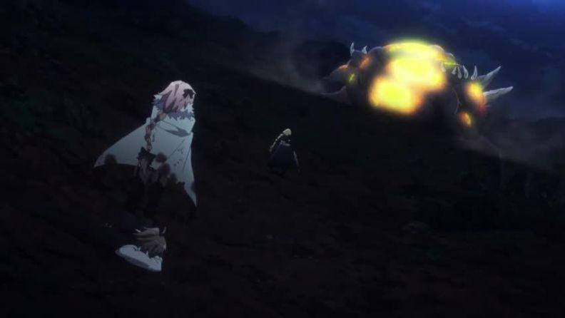 fateapocrypha-episode-11-english-subbed.jpg
