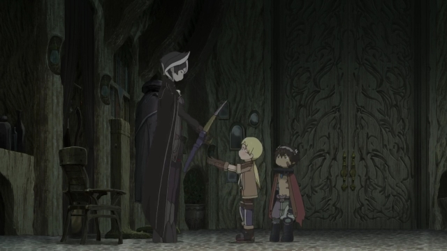 made-in-abyss-eps8-screenshot-02.jpg