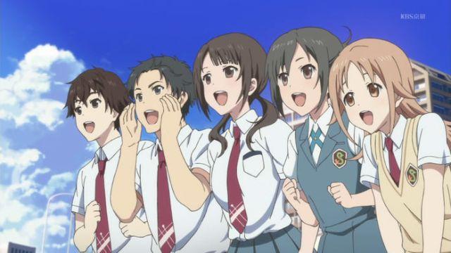 Tari_tari-06-konatsu-wakana-sawa-taichi-atsuhiro.jpg