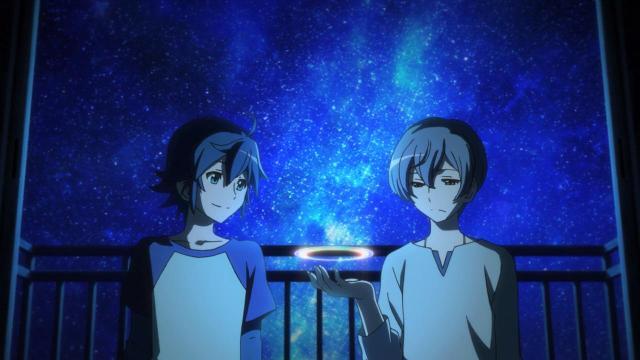 captain_earth-03-daichi-teppei-friendship-rainbow-night-stars.jpg