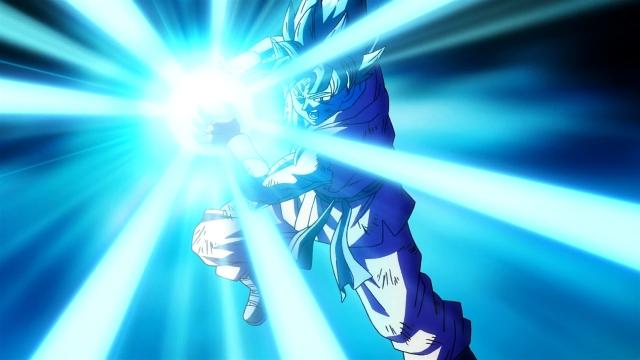 Goku-Super-Saiyan-Blue-–-Dragon-Ball-Z-Resurrection-'F_-17