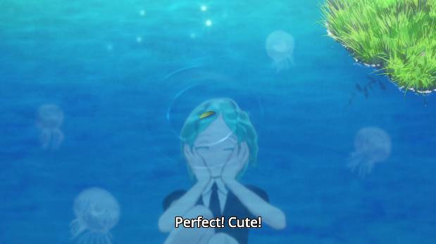 Land-of-the-Lustrous-1a.jpg