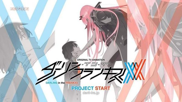 Darling-in-the-FranXX-2-e1513337601133