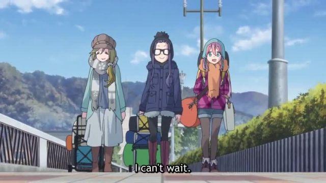 yuru-camp-episode-4-english-subbed.jpg
