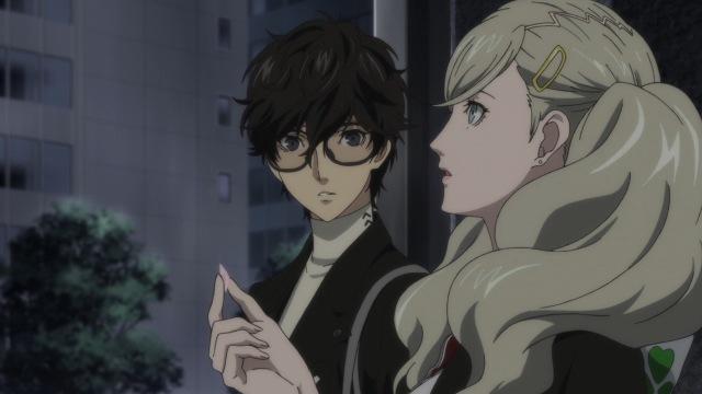 Persona-5-The-Animation-Ren-Ann.jpg