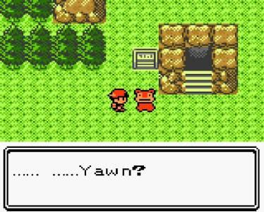 pokemon-crystal-ss-1