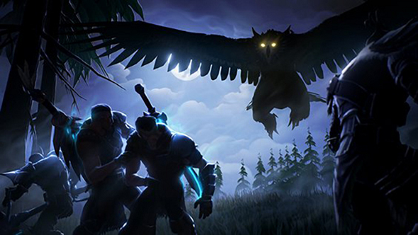 dauntless_0.jpg