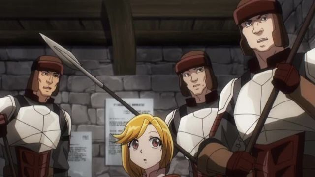 overlord-season-3-episode-3-english-subbed.jpg