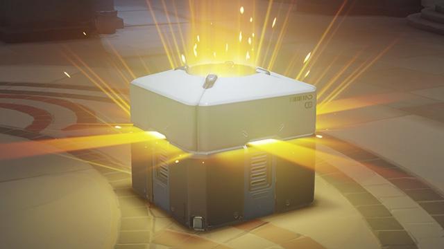 overwatch-legendary-loot-box