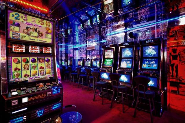 Vegas-Casino-8.jpg
