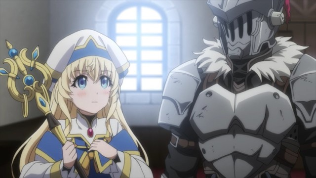 goblin-slayer-ep2-1