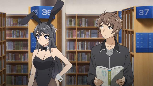 rascal-does-not-dream-of-bunny-girl-senpai-ep-1-fi.png