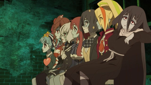 zombie-idols-at-another-meeting