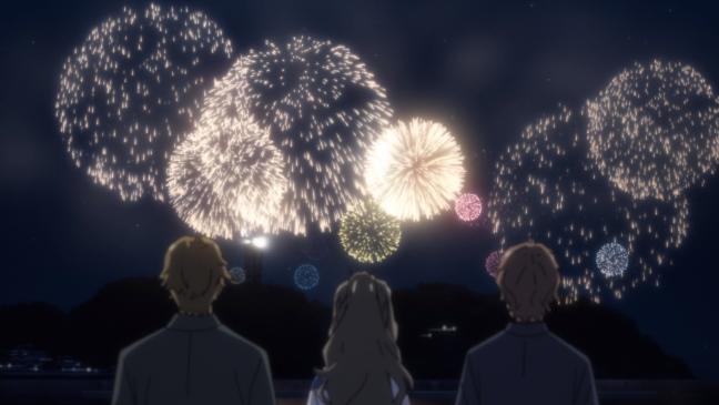 bunny-girl-senpai-ep8-fireworks