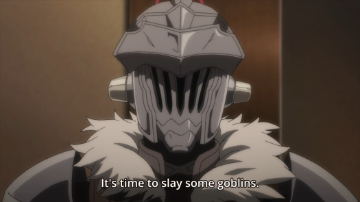 goblin-slayer-06-3
