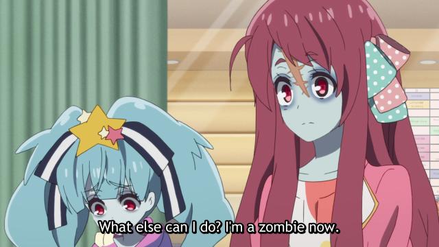 zombie_land_saga_episode_8_lily_zombie