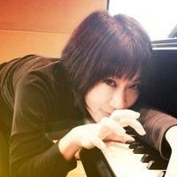 10e4a2344f66f011c45ef96208db8ec9--yoko-kanno-music-artists