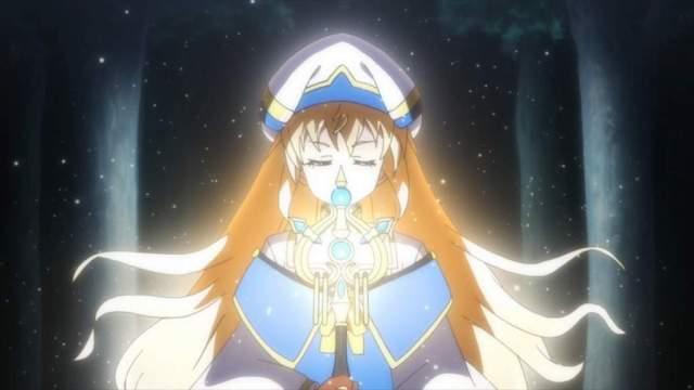 goblin_slayer_episode_12_priestess