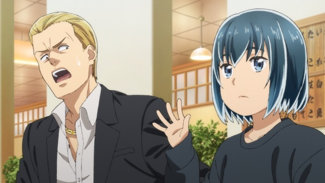 Hina_and_Nitta_Anime.jpg