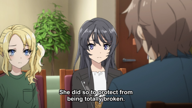 rascal_does_not_dream_of_bunny_girl_senpai_episode_12_circumstances