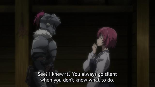 goblin_slayer_episode_11_silence