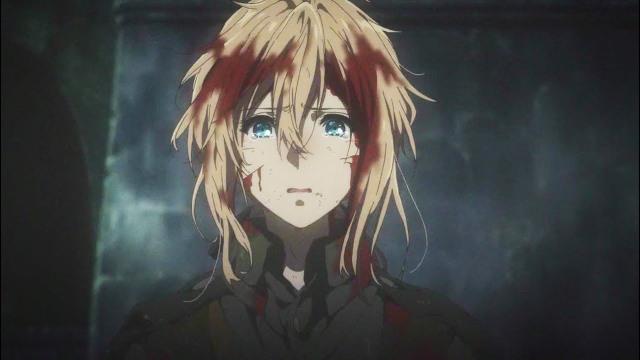 Violet_evergarden_death