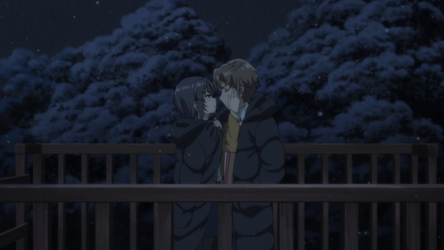 rascal_does_not_dream_of_bunny_girl_senpai_episode_13_kiss?