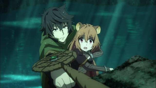 shield_hero_episode_2_cave