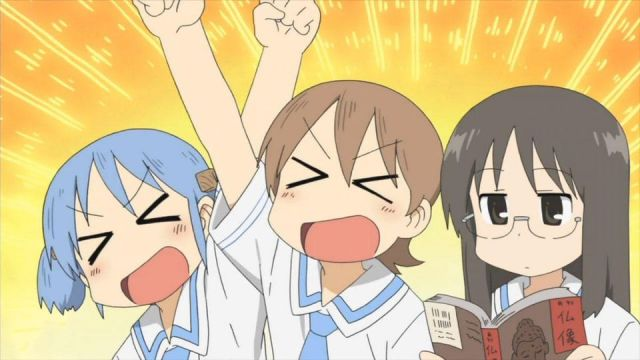 https___blogs-images.forbes.com_olliebarder_files_2016_11_nichijou_funimation-1200x675